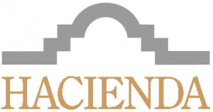 Hacienda_logo_300