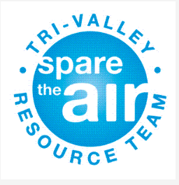 Tri-Valley Air Quality Impact