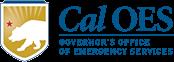 Cal OES Logo