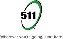 79_511_Logo