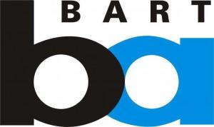 79_BART_ logo