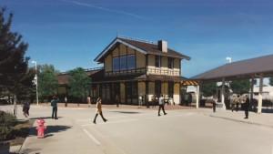 depot rendering V2 jpeg