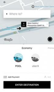 UberScreenshot