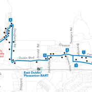 Route 502 Map