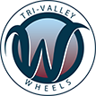 Wheels Bus Logo
