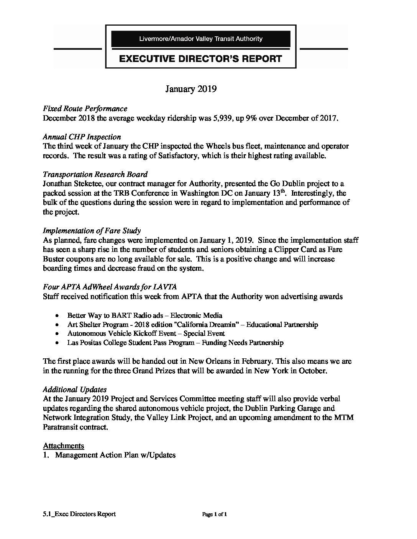 5 1_Exec Directors Report  