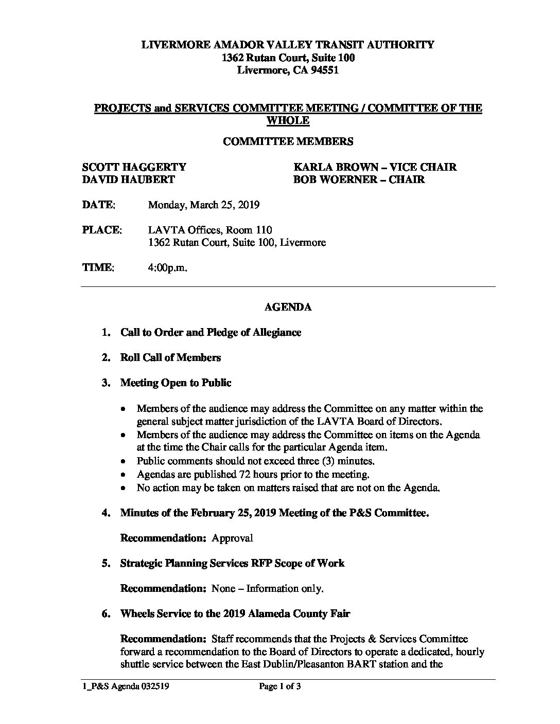 P&S Packet 032519_File for Website |