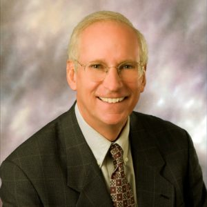 Bob Woerner