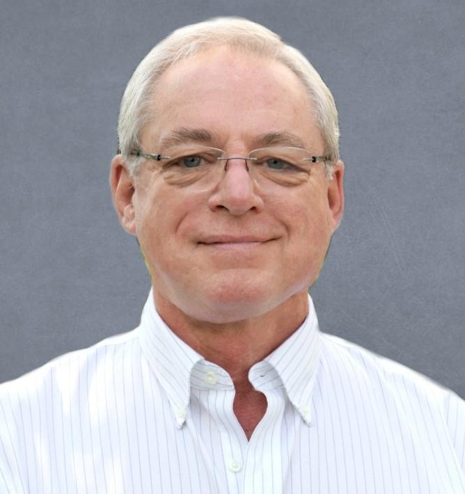 Tony McCaulay