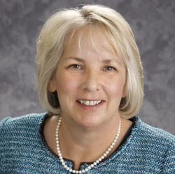 Kathy Narum